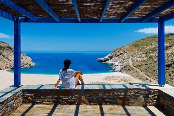aegea-luxury-suites-villas-aA435C84E-C7B6-3752-B9EC-CBB43701DCA8.jpg